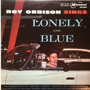 roy-orbison-lonely-and-blue.jpg
