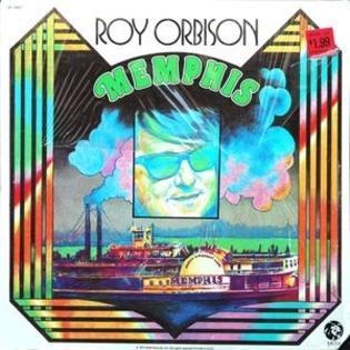 roy-orbison-memphis.jpg
