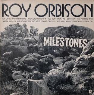roy-orbison-milestones.jpg