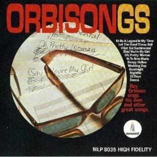 roy-orbison-orbisongs.jpg