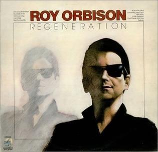 roy-orbison-regeneration.jpg