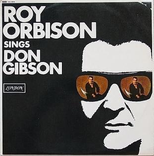roy-orbison-roy-orbison-sings-don-gibson.jpg