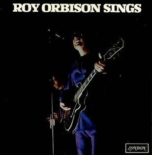 roy-orbison-roy-orbison-sings.jpg