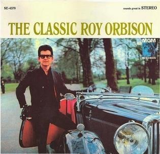 roy-orbison-the-classic-roy-orbison.jpg