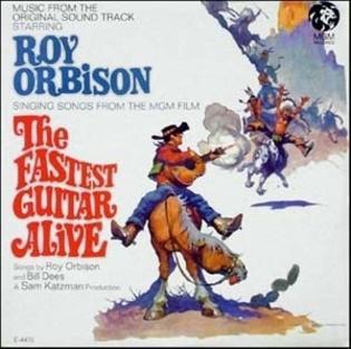 roy-orbison-the-fastest-guitar-alive.jpg