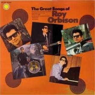 roy-orbison-the-great-songs-of-roy-orbison.jpg