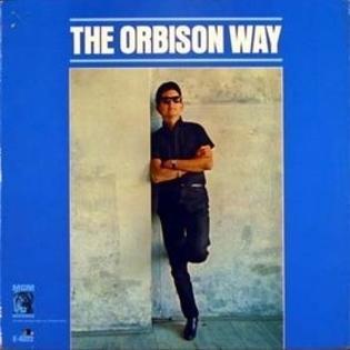 roy-orbison-the-orbison-way.jpg