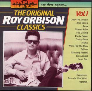 roy-orbison-the-original-roy-orbison-classics-vol-1.jpg