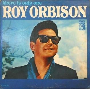 roy-orbison-there-is-only-one-roy-orbison.jpg