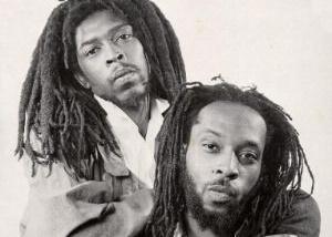 rt-reggae.jpg