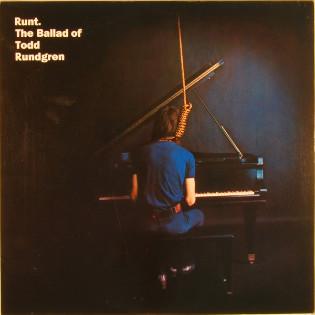 runt-runt-the-ballad-of-todd-rundgren.jpg