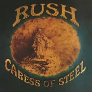 rush-caress-of-steel.jpg