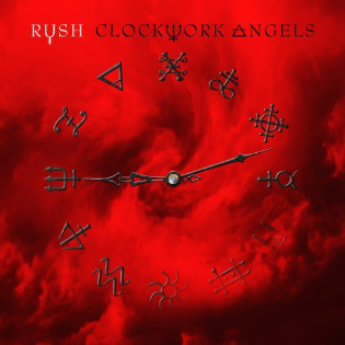 rush-clockwork-angels.jpg