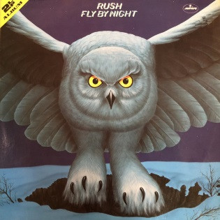 rush-fly-by-night.jpg