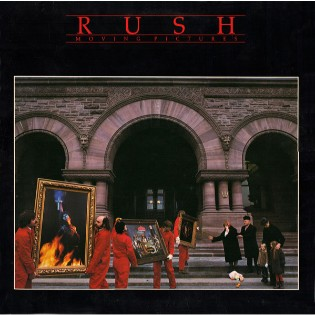 rush-moving-pictures.jpg