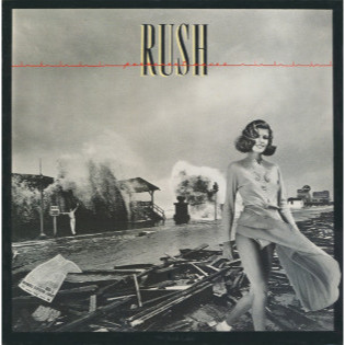 rush-permanent-waves.jpg