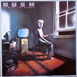 rush-power-windows.jpg