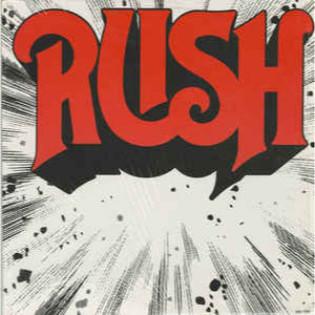 rush-rush.jpg