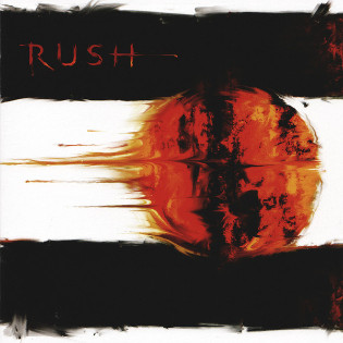 rush-vapor-trails.jpg