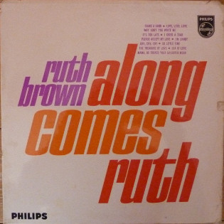 ruth-brown-along-comes-ruth.jpg