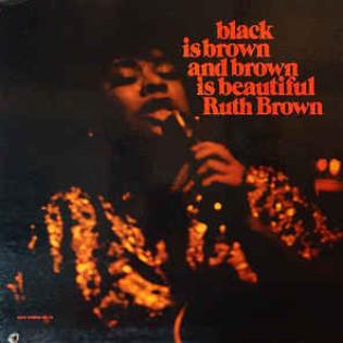ruth-brown-black-is-brown-and-brown-is-beautiful.jpg