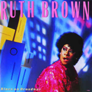 ruth-brown-blues-on-broadway.jpg