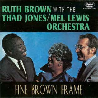 ruth-brown-fine-brown-frame.jpg