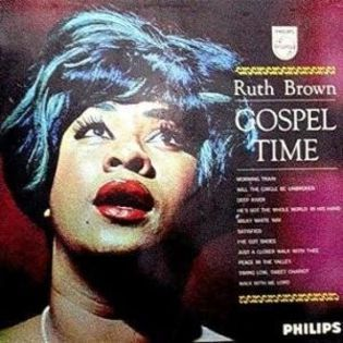 ruth-brown-gospel-time.jpg