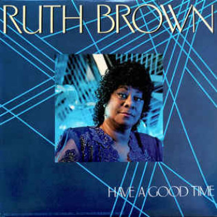 ruth-brown-have-a-good-time.jpg