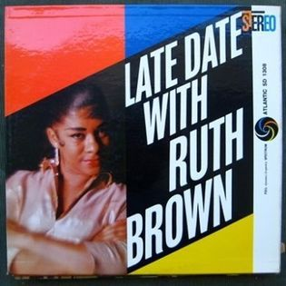 ruth-brown-late-date-with-ruth-brown.jpg