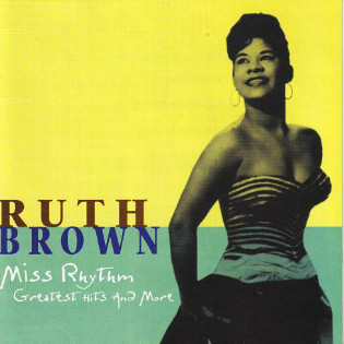 ruth-brown-miss-rhythm-greatest-hits-and-more(1).jpg