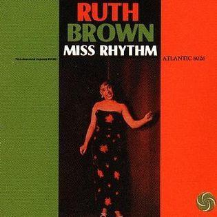 ruth-brown-miss-rhythm.jpg