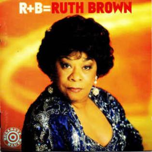 ruth-brown-r-b-ruth-brown.jpg