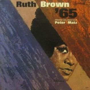 ruth-brown-ruth-brown-65.jpg