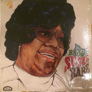 ruth-brown-sugar-babe.jpg