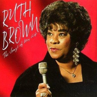 ruth-brown-the-songs-of-my-life.jpg