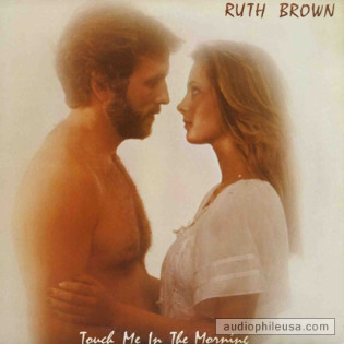 ruth-brown-touch-me-in-the-morning.jpg