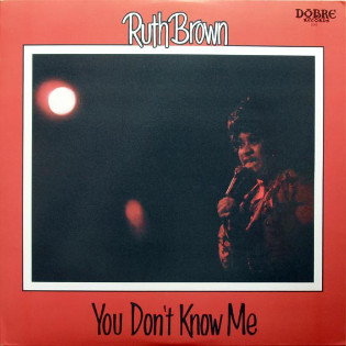 ruth-brown-you-dont-know-me.jpg