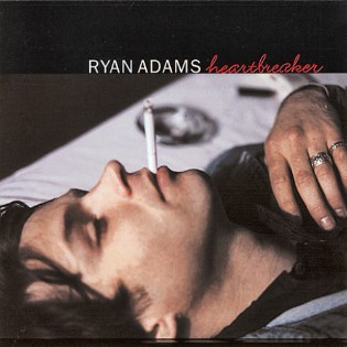 Ryan Adams – Heartbreaker