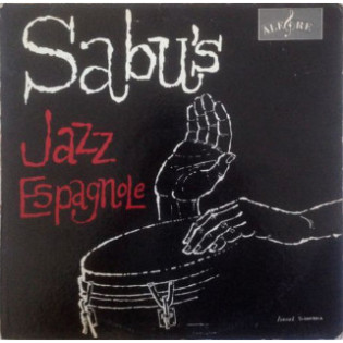 sabu-and-his-jazz-espagnole-sabus-jazz-espagnole.jpg