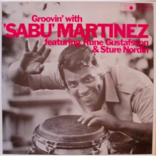 sabu-martinez-groovin.jpg