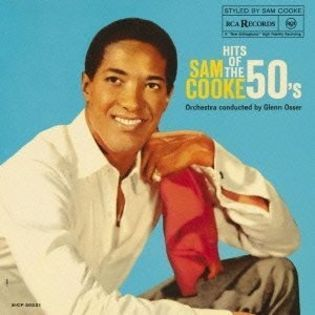 sam-cooke-hits-of-the-fifties.jpg