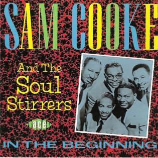 sam-cooke-in-the-beginning(1).jpg
