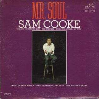 sam-cooke-mr-soul.jpg