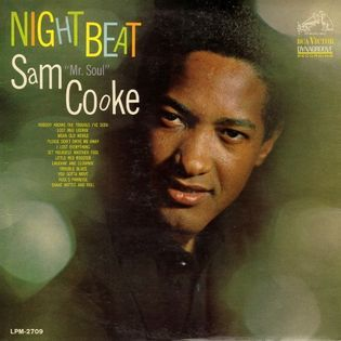 sam-cooke-night-beat.jpg