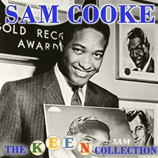 sam-cooke-the-complete-remastered-keen-collection.jpg