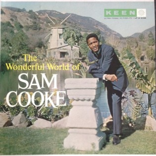 sam-cooke-the-wonderful-world-of-sam-cooke.jpg
