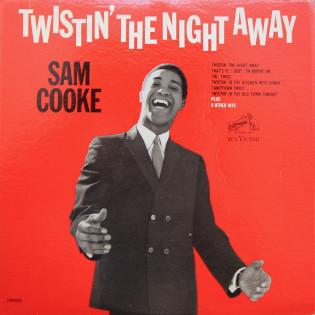 sam-cooke-twistin-the-night-away.jpg