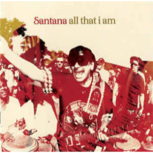santana-all-that-i-am.jpg