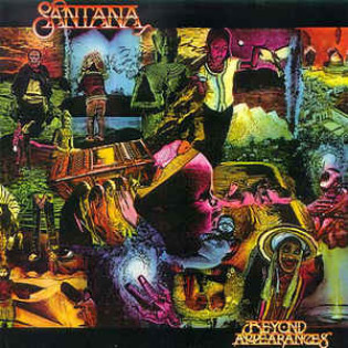 santana-beyond-appearances.jpg
